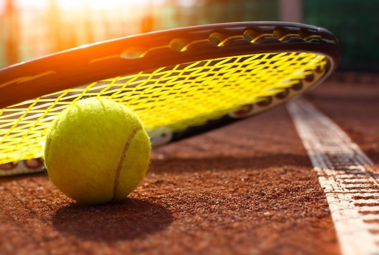Hotel Son Brull - Angebot -Tennis