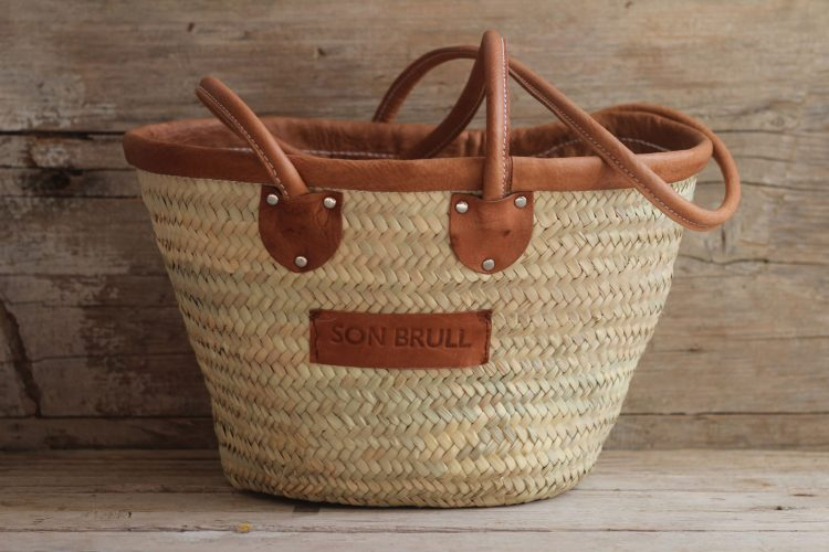 Hotel Son Brull - Store - Bag
