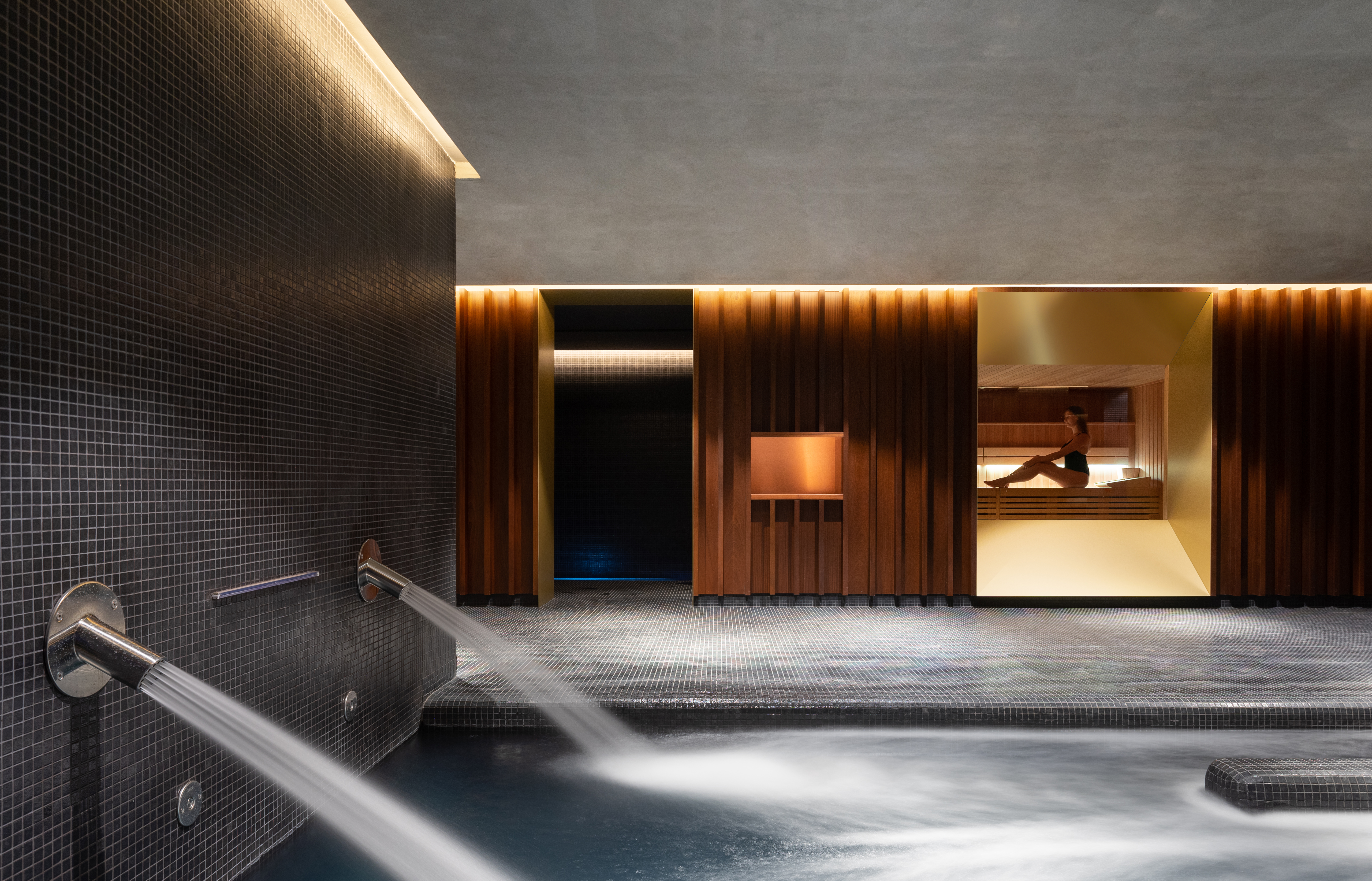 Spa Hotel Son Brull Profesionales (10)