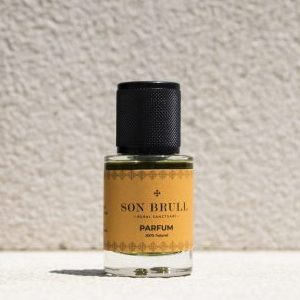 Perfume Hotel Son Brull