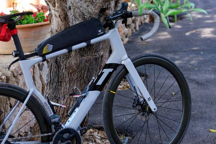 Itineraires Cycles Mallorca Hotel Son Brull